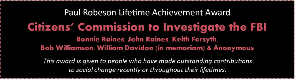 about our honorees robeson website header