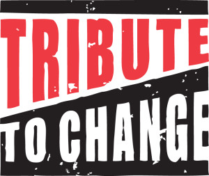Tribute_to_Change_logo