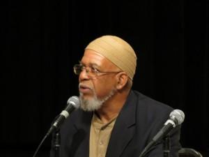 Hakim Ali