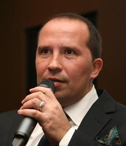 Fabricio Rodriguez (crop)