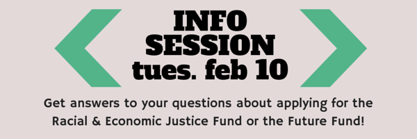 info session image