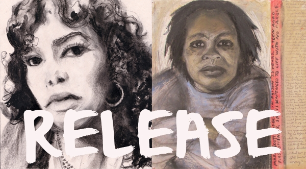 Bread & Roses partners with Leeway Foundation to present RELEASE exhibit and program series