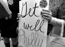 get-well-philly
