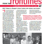 2017 newsletter issue 3