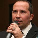 photo of Fabricio Rodriguez