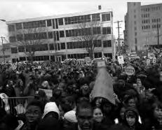 Photo: Philadelphia Student Union