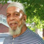 Abdul-Hakim 'Ali