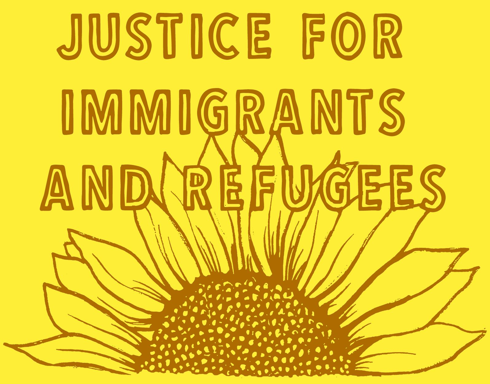 Immigration Justice Fund